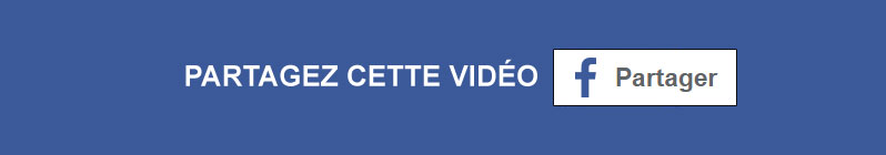 Boutton partager video