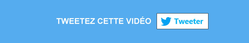 Tweeter cette video