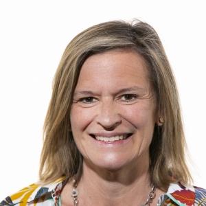 Cathy Masset_Juriste_MSF