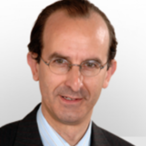 Sebastien Ryelandt, responsable partenaire chez Clifford Chance