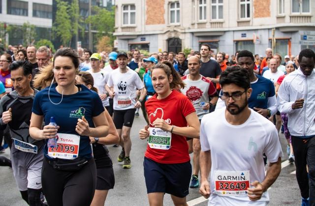 MSF 20km 2019