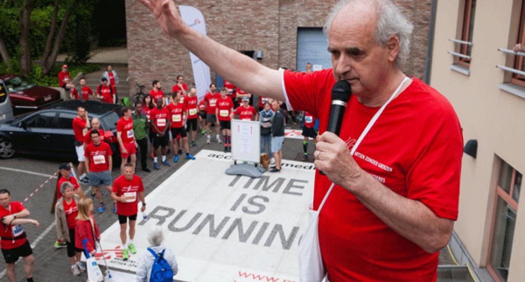 Speech Georges MSF 20 km Bxl 2016